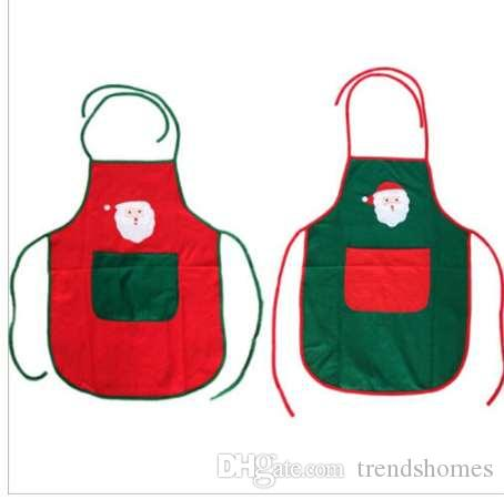 Apologise, but, Adult holiday aprons