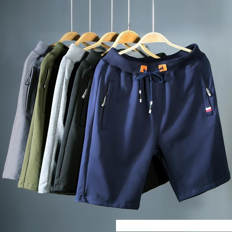 Designer Mens Shorts 2019 Summer Casual Shorts