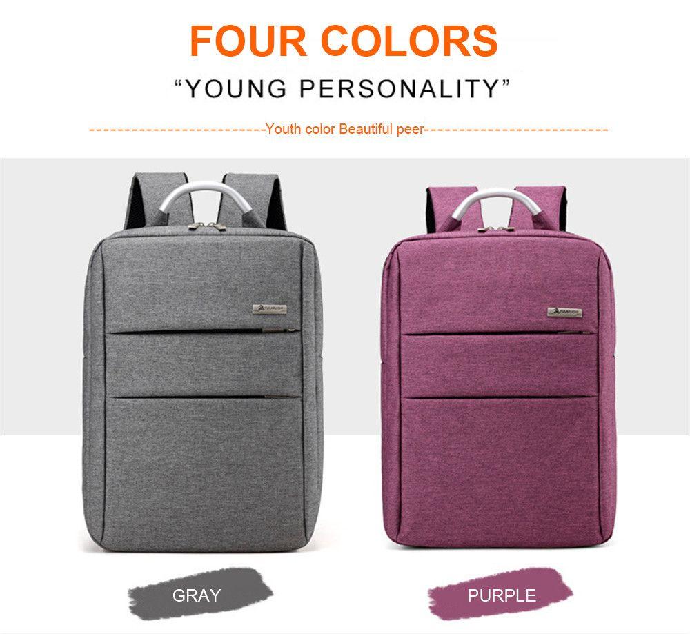 60657c29ba0d5 Men Business Bag Office Bag Laptop Backpack FLRS1319 Fashion Business Men  Laptop Backpack Girls Female Travel Bags #G4 Tool Backpack Best Laptop  Backpack ...