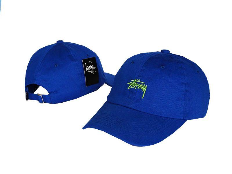 bb2d47c037f Hot Sale Fashion Baseball Cap Men Women Outdoor Brand Designer Sports Caps  Hip Hop Adjustable Snapbacks Cool Pattern Hats New Truck Hat La Cap Flexfit  Cap ...