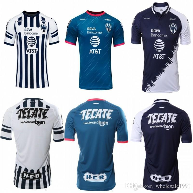 Monterrey soccer jersey funes mori pabon madrigal jpg 800x800 Monterrey jersey  1991 4ce6f9853
