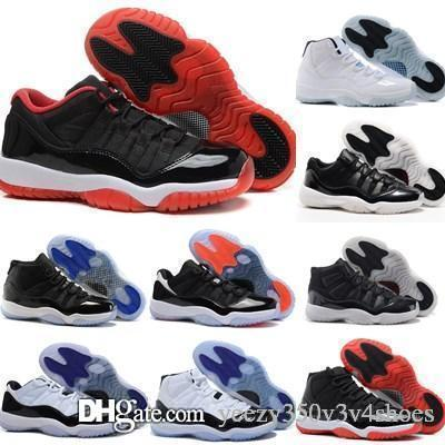 big sale e9b84 1e89a Großhandel 2018 Neue Ankunft KD 11 Schuhe Schwarz Grau Chlor Blau  Turnschuhe Kevin Durant 11s Designer Schuhe Herren Trainer Schuh Von  Yeezy350v3v4shoes, ...