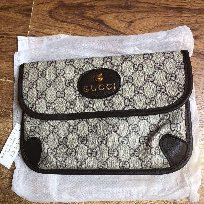 634d8402c AAA+ New Luxury Handbags Women Men Bags Designer Waist Bag Packs Lady'S  Belt Bags Womens Mens Famous Brand Chest Handbag Shoulder Bag P Reusable  Shopping ...