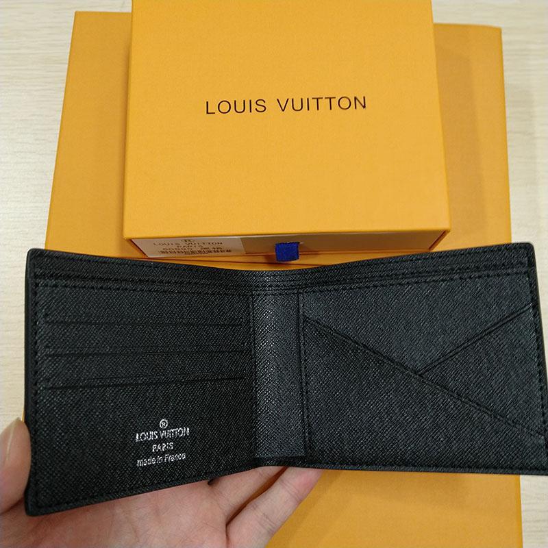 f5aaacf126f0 designer wallets mens designer wallets luxury purses mono gram mens short  wallets designer card holder men fashion purses lk5