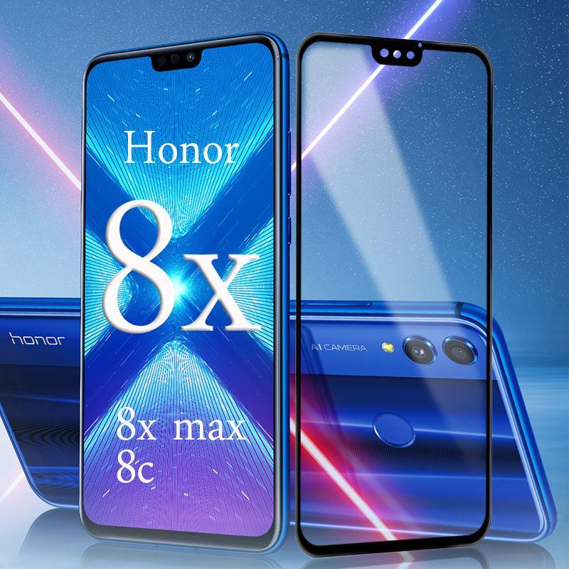 Honor 8X Max Price In Saudi Arabia - Mariagegironde