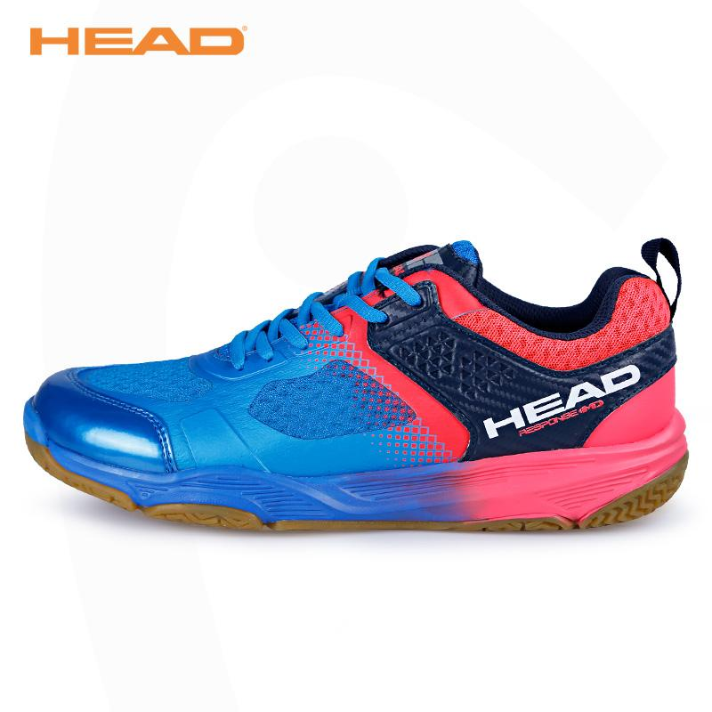 De Para Con Head Bádminton Zapatos Transpirables Ligeros Hombres E001qX