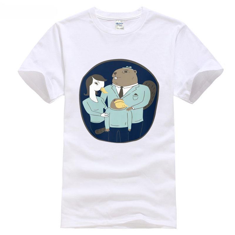 Anne aile portre stylisches t shirt Damen 5 mayıs ikinci monther gün anne üstleri seviyorum