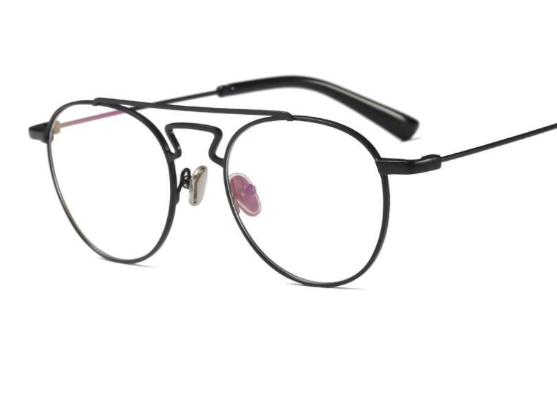 3820f1b25fe1 It Can Be Equipped With Spectacles Frames With Female Eyes. Eyeglasses  Frame Eyewear Frames From Lulu0122