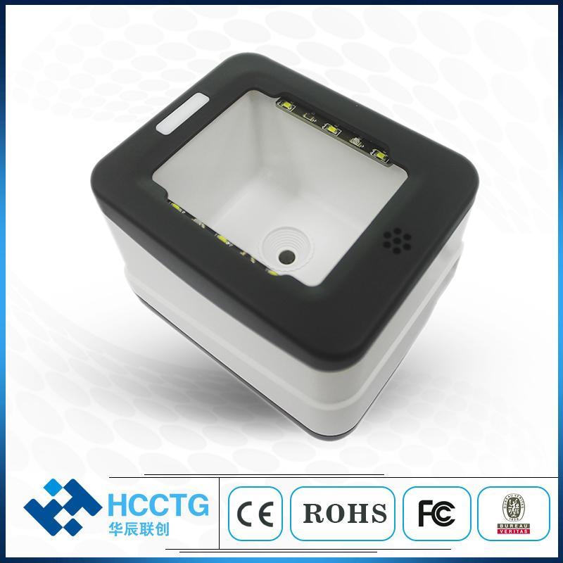 2019 New Datalogic Honeywell 2D Matrix Qr Code Platform Barcode Scanner  HS-2001B