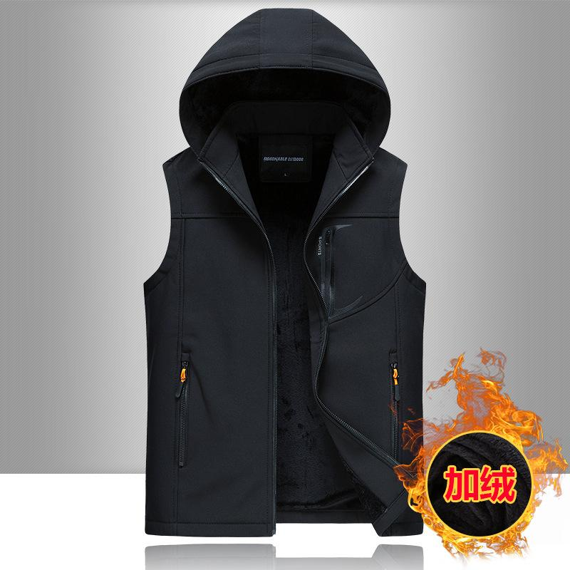 big sale c1e34 b0cf8 http://reproach.allhotgame.com/paunch/Nuovo_Coat_Hot_贸_ ...