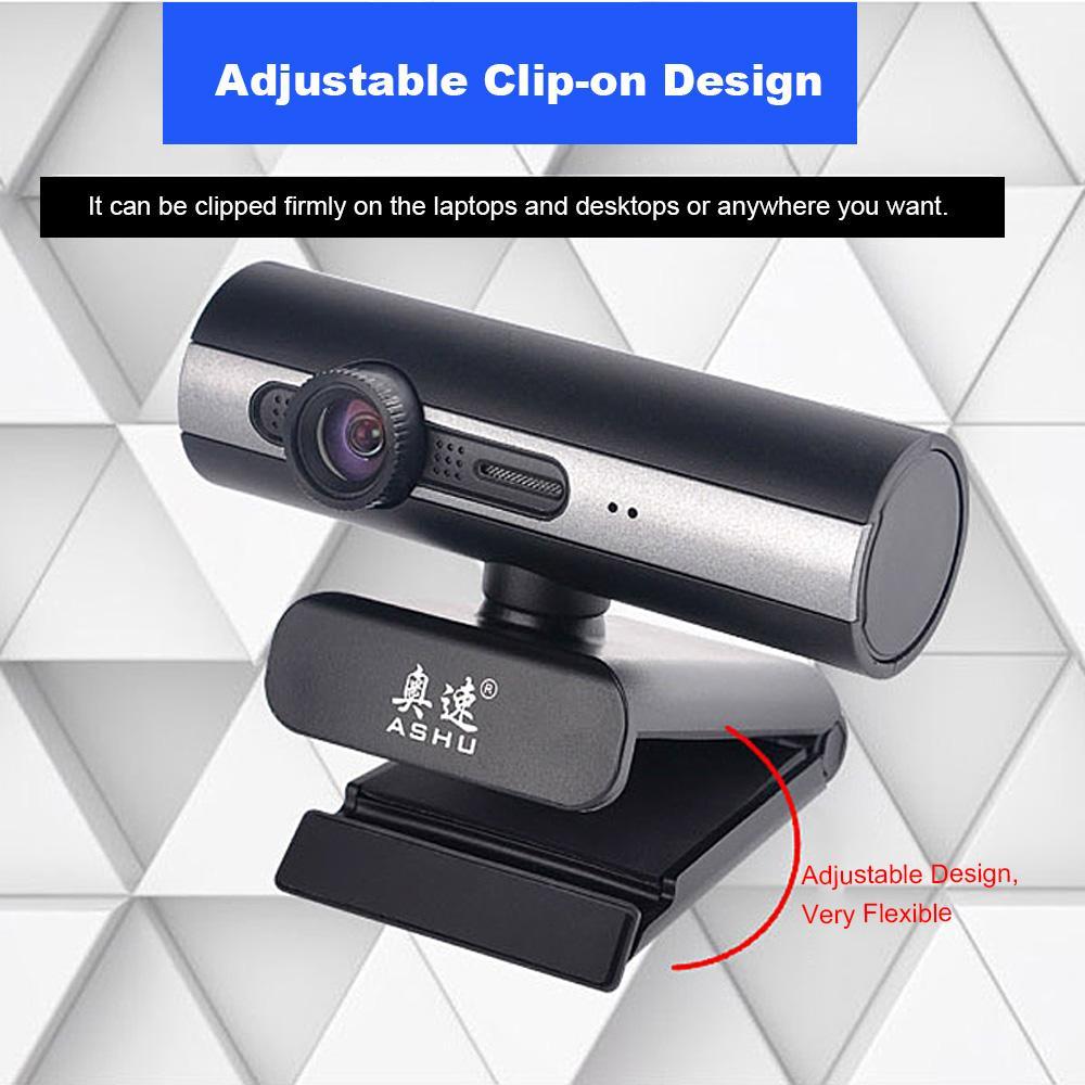 clipes em full hd 1080p
