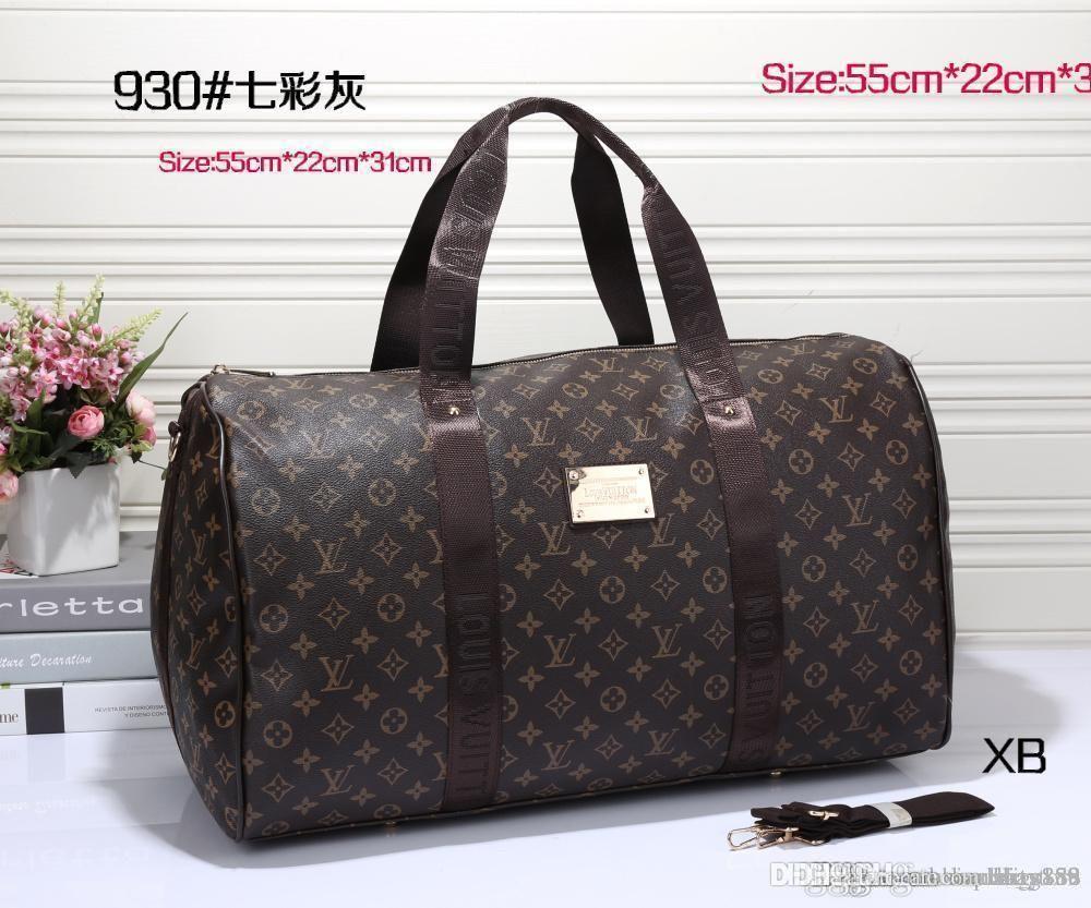 9b53b9fc0ce4 MK 930 XB NEW Styles Fashion Bags Ladies Handbags Designer Bags Women Tote  Bag Luxury Brands Bags Single Shoulder Bag Online with  38.86 Piece on  Sfrty888 s ...