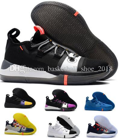 Jordan Melo M8 Black Yellow Jordan Melo M8 Black Yellow Gold  5602e5d5b