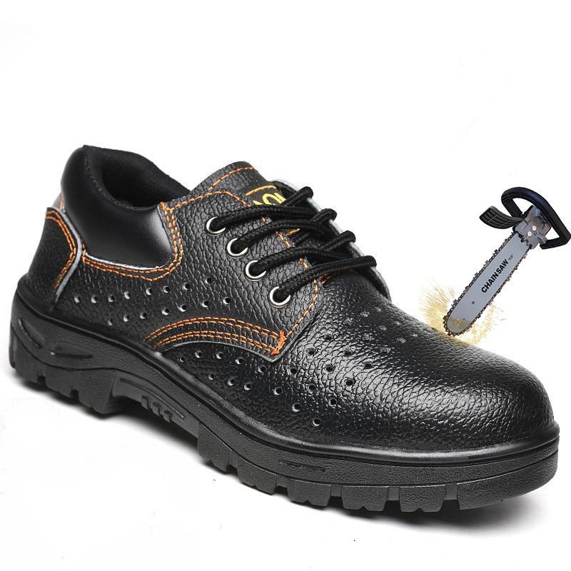 sale retailer 1b1de 78e46 2018-new-men-safety-shoes-steel-toecap-steel.jpg