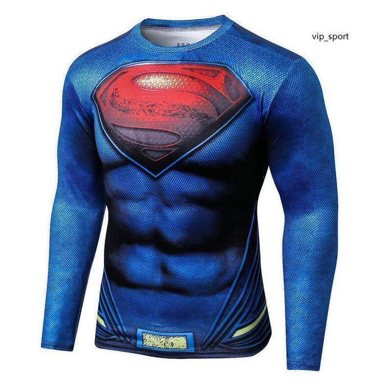 Online New Style Man Football Jersey Sport Tshirt Long Sleeve Good Quality Online Sale 24 Cheap