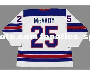 Cheap Hockey Jerseys Minnesota Wild Best Custom Kids Hockey Jerseys fd8e4cf980