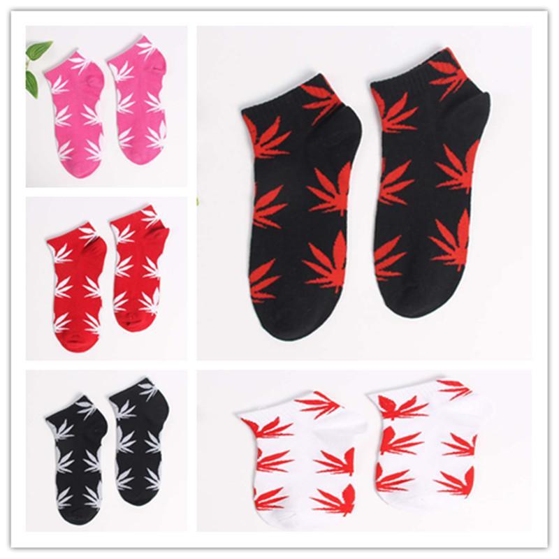 d2c35b36ff44c ... Socks Unisex Summer Plantlife Short Sock Men Women Cotton Sports  Skateboard Boat Socks Hosiery Anklet Stockings New A41807 Custom Socks  Crazy Socks From ...