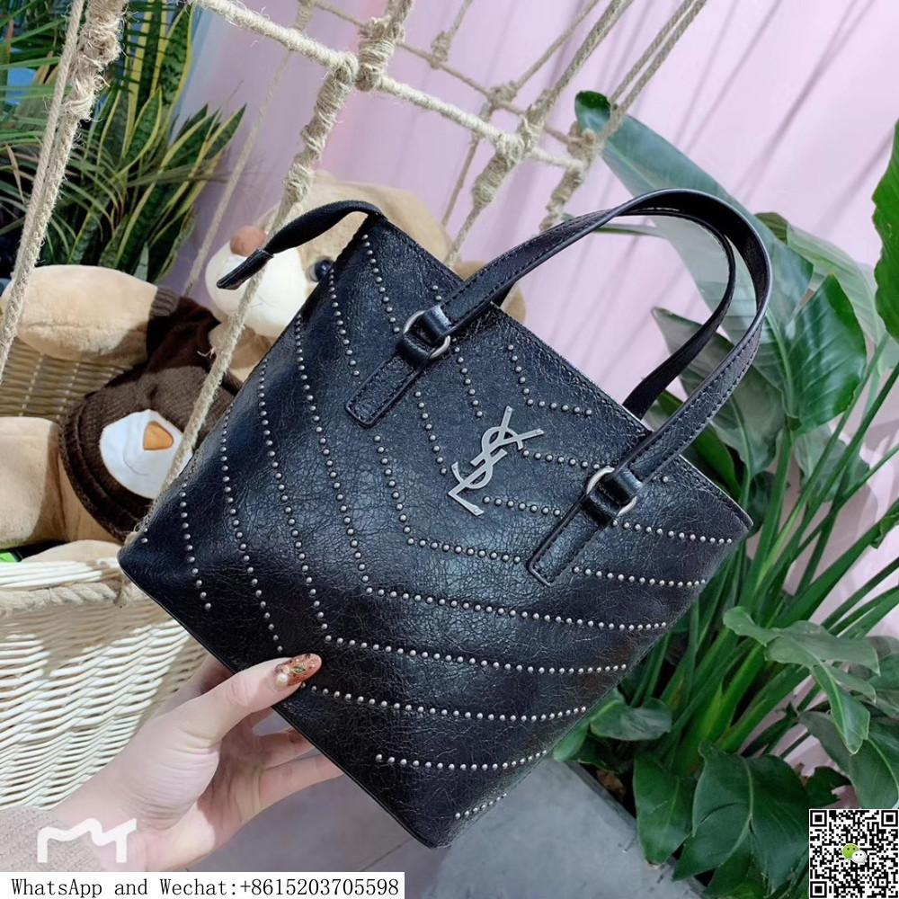 Bags Designer Handbag Women All Cow Real Leather Durable Top End ... 0b35691efce16