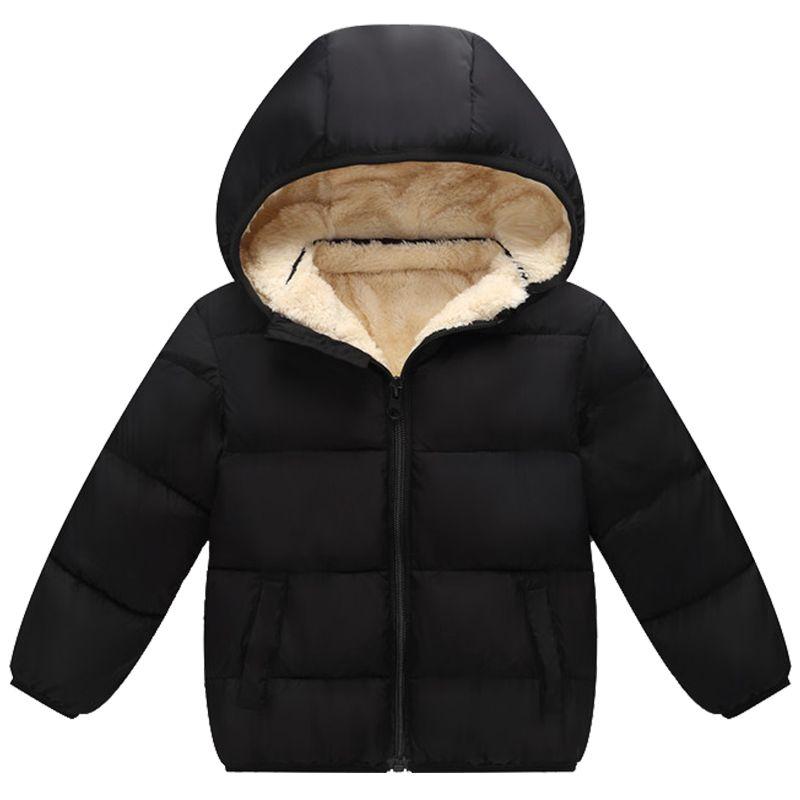 bfe3a6430 Compre Niñas Bebés