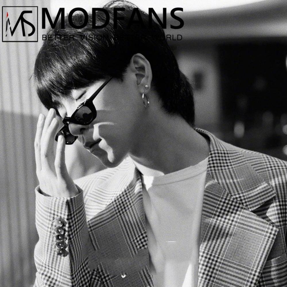 7f4d67221a29 Small Vintage Sunglasses Women Cat Eye Designer For Female Ring ...