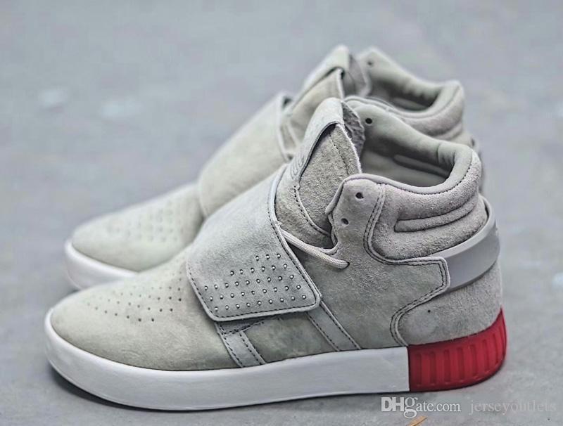 super popular 04cc1 1874e 2019 750 tubular instinct boost kenye west invader basketball sneakers  sports running outdoor shoes men & women size 36-44
