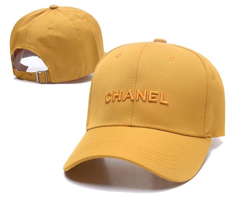 2019 SIMPLESHOW New Pineapple Baseball Cap Unisex Embroidery Snapback Hat  Women Men Summer Sport Hat Print Dad Cap Bone Dropshipping From Nflmlbnba d073f06156f7