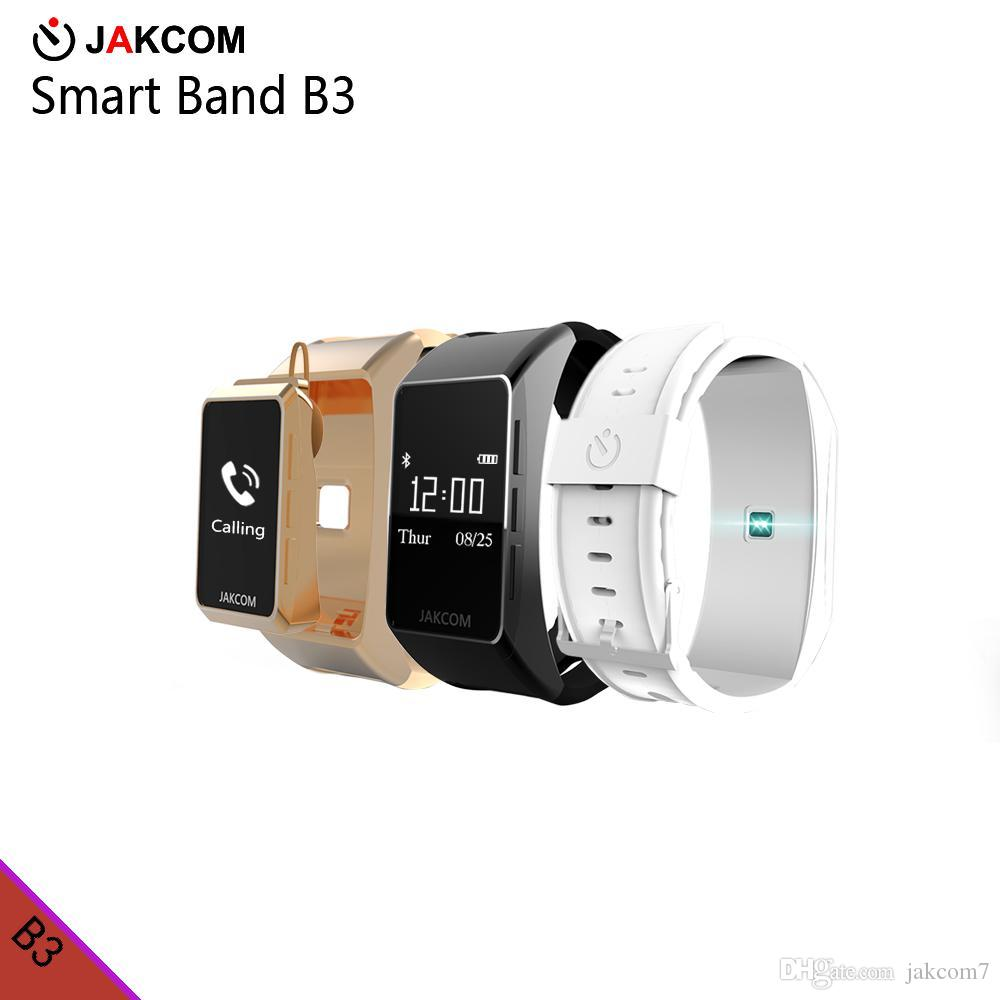 e40961efe JAKCOM B3 Smart Watch Hot Sale in Other Electronics like mobile free sample  m2 band cell phone