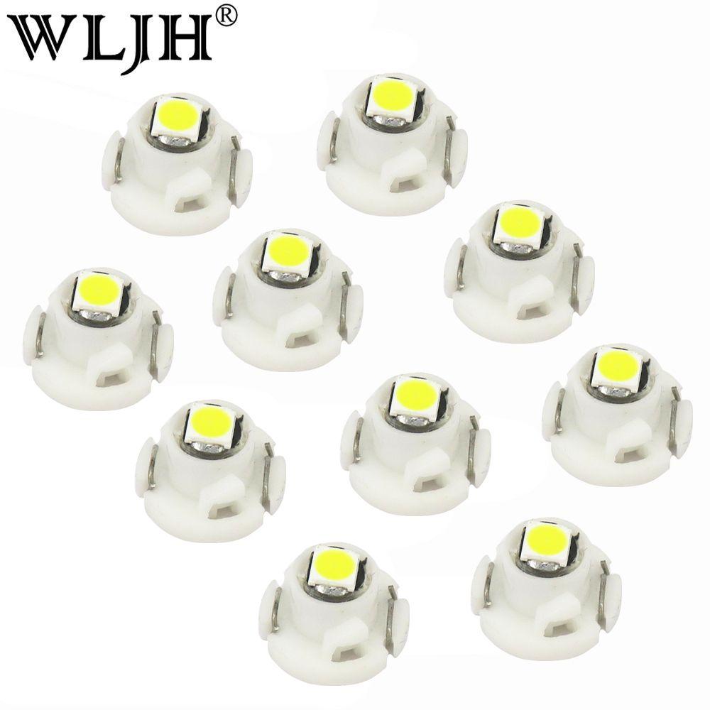 Automatique Instrument Dash Lampe 3 Contrôle De Cluster Switch Ampoule 9 Twist La Climatisation V In Led Pour 10x Acc En Gros Saab 5 12 Vente Light 0m8vNwOn