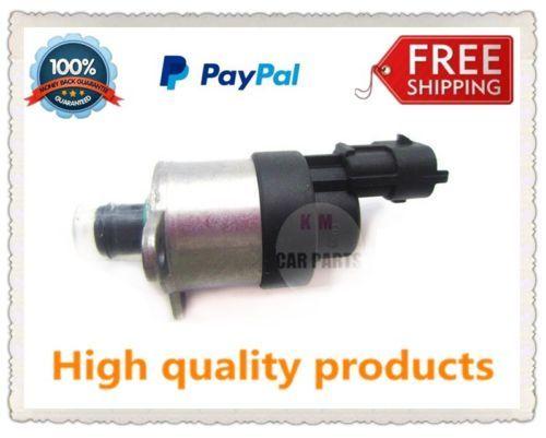2019 fuel pump pressure regulator suction control valve oem rh dhgate com