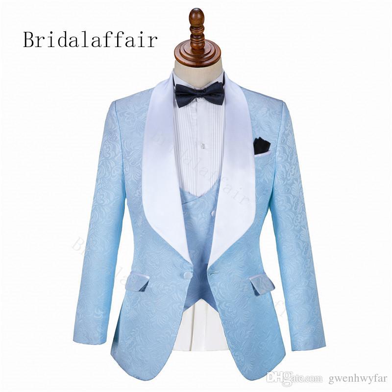 11dedf1163219e Cheap Mens Slim Fit Grey Red Suits Discount Plus Size Woman Body Suits