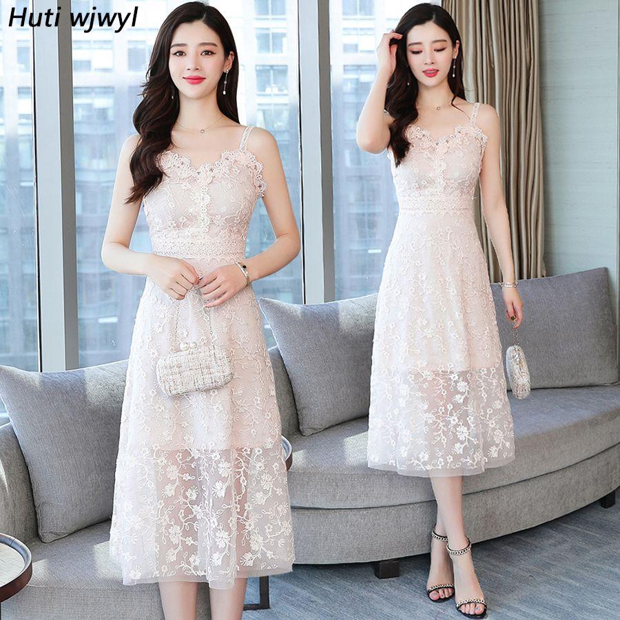 c2266831e10 Plus Size Midi Dresses For Summer - Gomes Weine AG