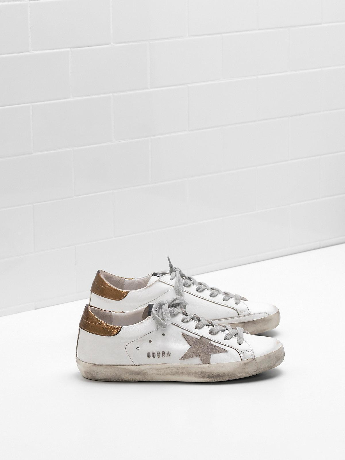 da866af0c212b Size 35 45 New Design Golden Goose Ggdb Old Style Sneakers Genuine Leather  Villous Dermis Casual Shoes Luxury Superstar Trainer Prom Shoes Sperry  Shoes From ...