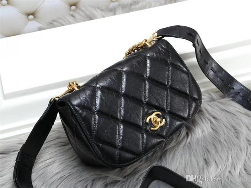 591279baf0b Shoulder Bags Handbag Designer Fashion Women Boston Luxury Handbags Ladies  Crossbody Bag Tote Bags Leather Manual Unique Popular Bags A2 Hobo Handbags  ...