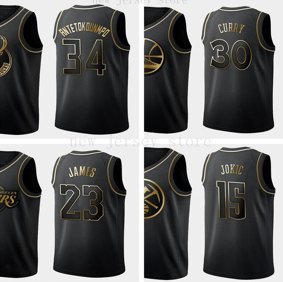 best service 25541 5e4d2 black and gold lebron shirt