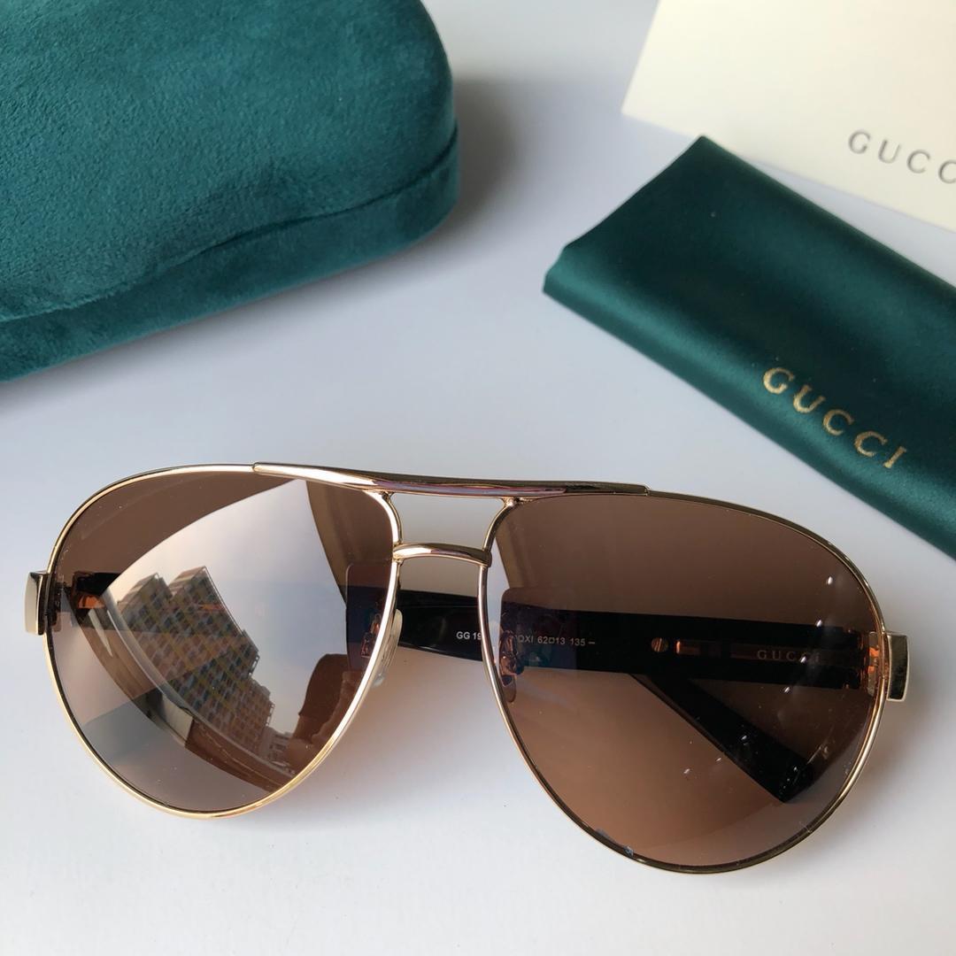 9e8583c1ca9 Latest Fashion Classic Luxury Goggles Sunglasses Design the Best ...
