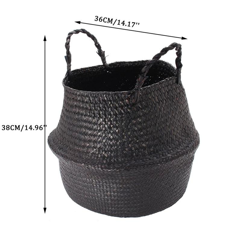 Cheap Ivory Baskets Best Laundry Room Baskets