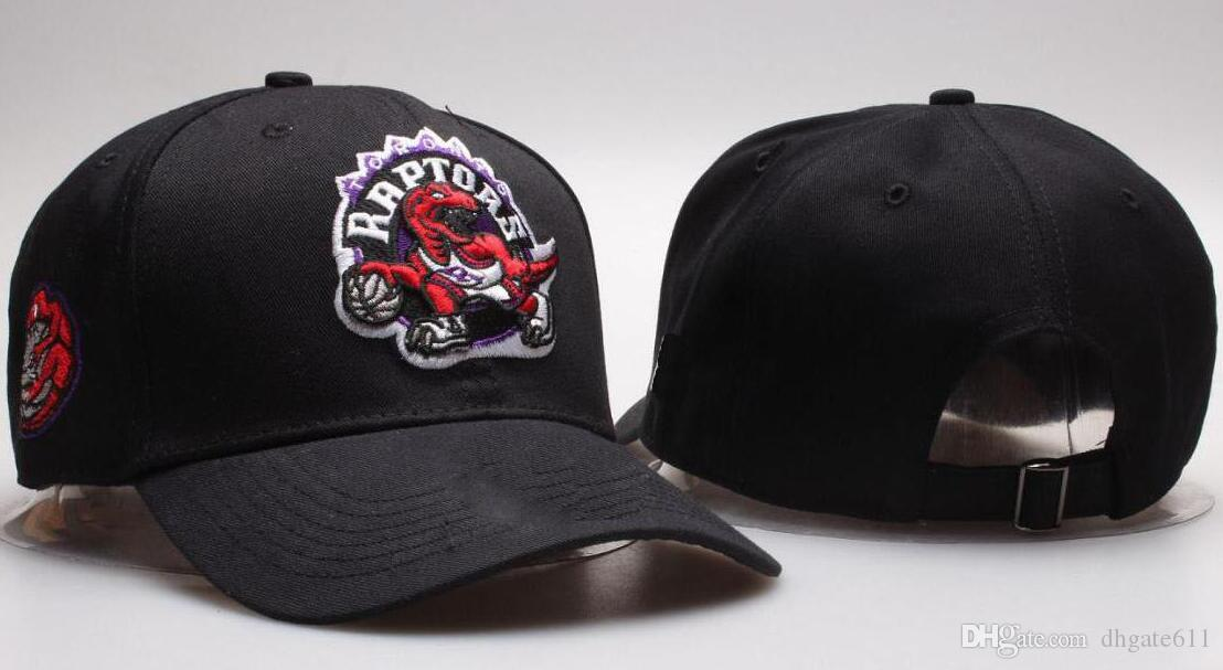 81c9acd2ec3 Cheap Raptors Hat TOR Cap Snapback Hats Baseball Cap Flat Brim Team Size  Baseball Cap Classic Retro Fashion Bow Tie Cinemas Richmond Va Bow Ties Uk  From ...
