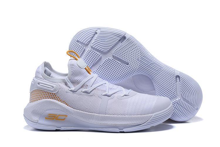 best sneakers bd93c 74ee5 Großhandel 2019 Currys 6 Männer Basketballschuhe Currys 6s Meisterschaft  MVP Finals Sporttraining Herren Trainer Sneakers Größe 40 46 Von  Kyrieirving5, ...