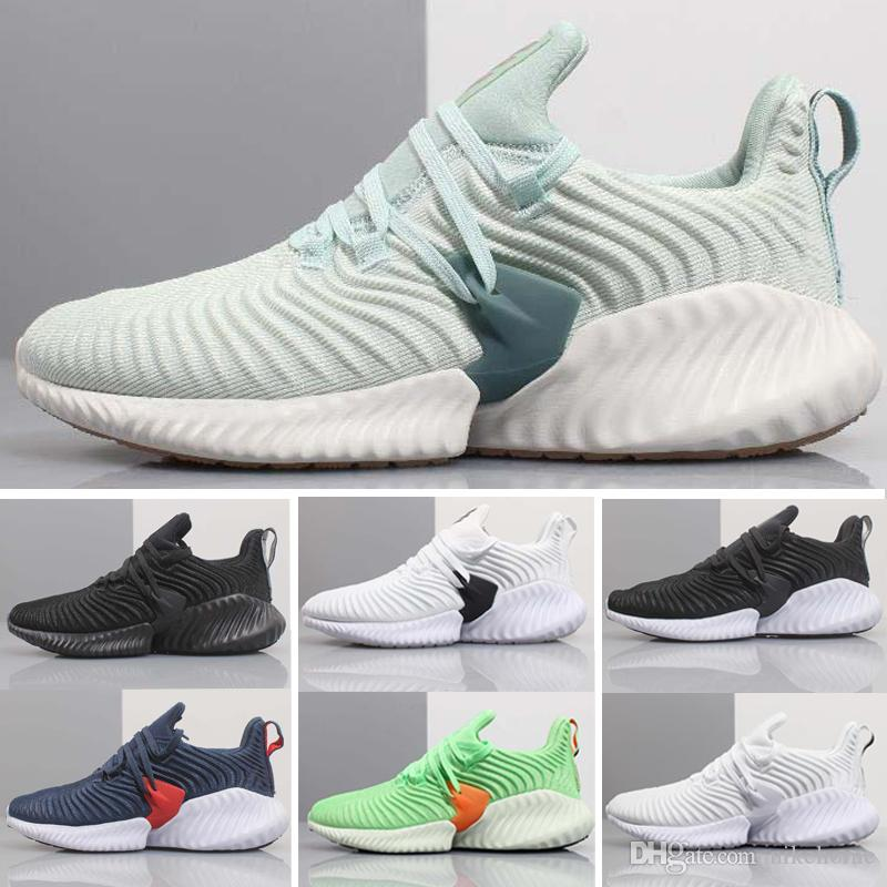 c17915b46 2019 2019 New Release Kolor Alphabounce Beyond Boots 330 Women ...