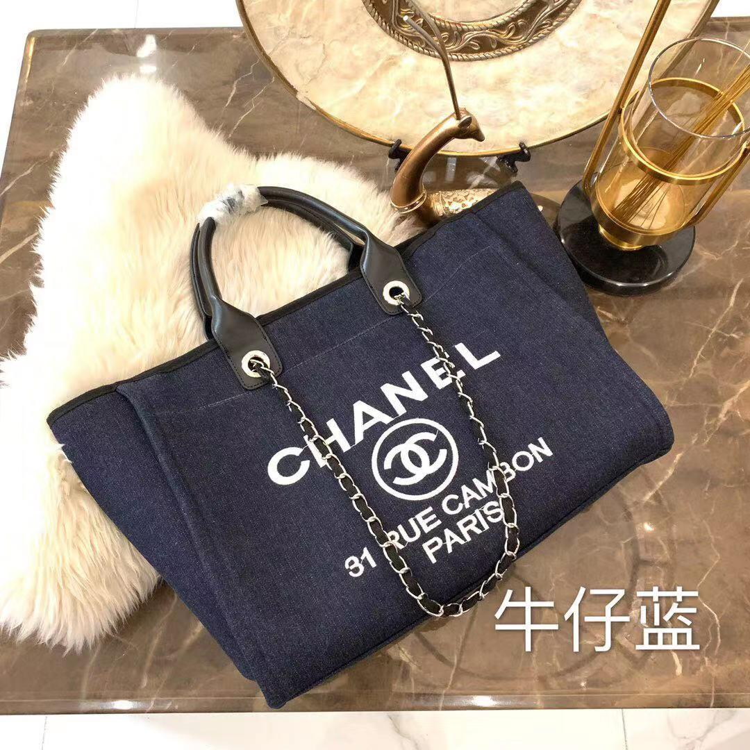 693d4eb60aed Designer Women Handbags New Arrival Shoulder Bags Mulity Color Beach ...