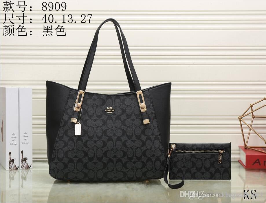 MK 8909 - NEW Styles Fashion Bags Ladies Handbags Designer Bags ... ef9de0f4b2409
