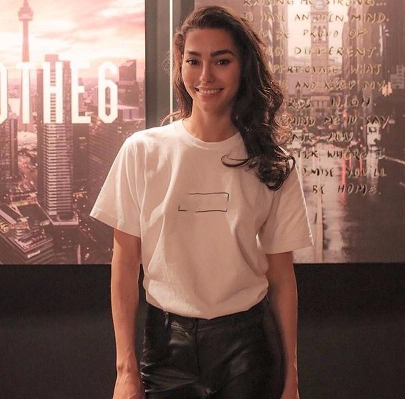 Compre 19ss KWASX B0x Log0 Camiseta De Moda Carta Camiseta Impresa Hombre Y  Mujer De Alta Calidad De Algodón Blanco Y Negro Camiseta HFBYTX296 A  9.24  Del ... a0ea66534ae