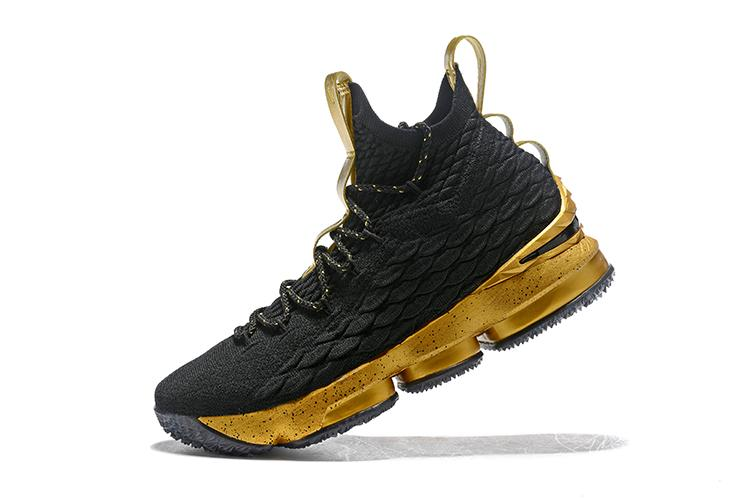 1c1c0646cea 2019 Available 2018 New Arrive What The Lebron 15 Lebron XV EP KS2A Orange  Legend BHM Equality Basketball Shoes From Dulalashoes