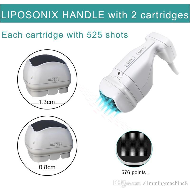 أفضل بيع المحمولة liposonix فقدان الوزن آلة التخسيس الدهون تقليل هيفو liposonix التخسيس ثبات رفع معدات تجميل الجلد