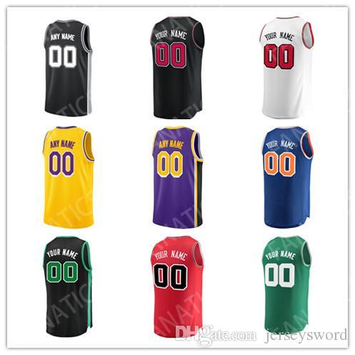 online store d5e8e d5d53 Cheap Youth Custom Basketball Jersey - Biosciencenutra