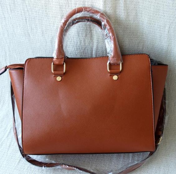 c4f5222611a1 Women s Design Top-handle Cross Body Handbag Middle Size Purse ...
