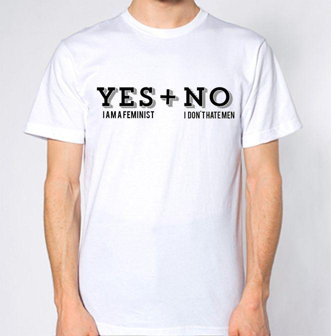 e07d0010 Feminism T Shirt Patriarchy Equality Ladies Women Top Feminist T Shirt Yes  No Hoodie Hip Hop T Shirt Jacket Croatia Leather Tshirt It T Shirt Design  Clever ...