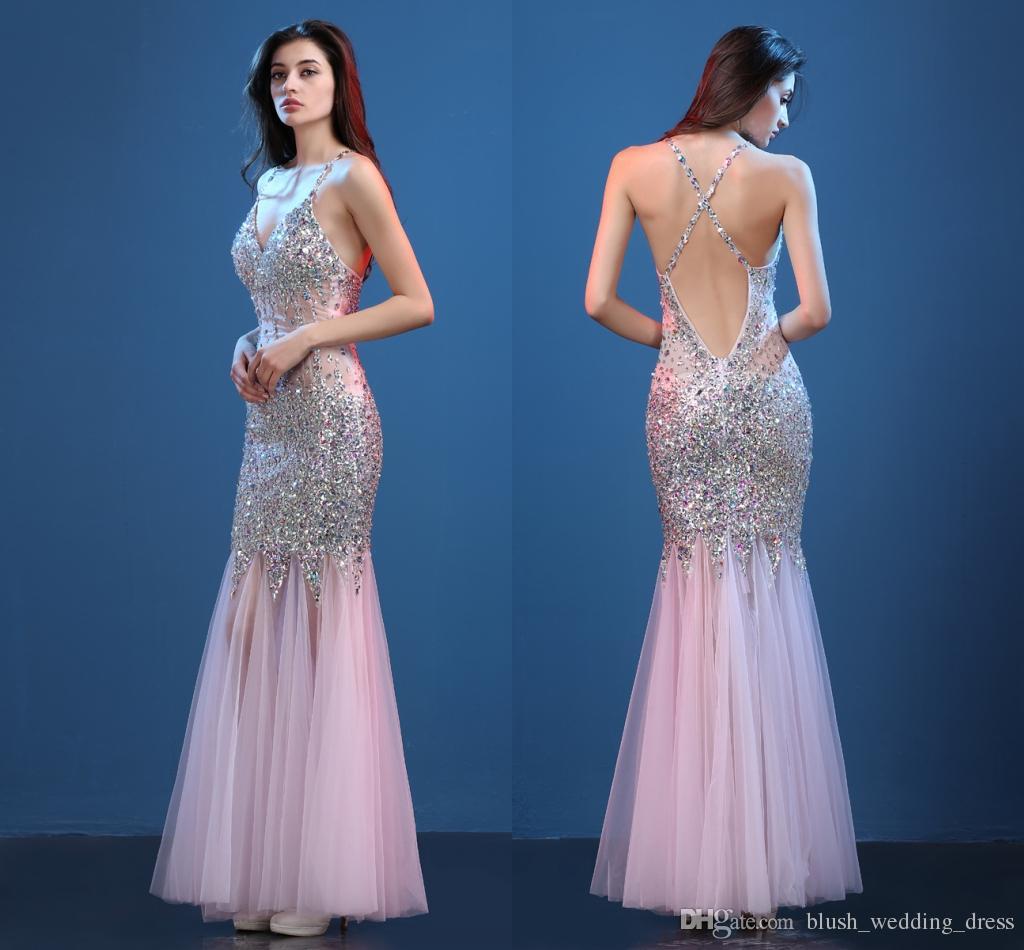 Mermaid Tail Prom Dresses Uk Little Black Dress Black Lace