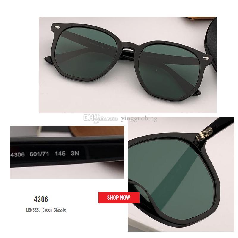 31f48c70c ... Sun Glasses Men Hexagon Sunglass Transparent Ocean Lens Hexagonal 4306 Flat  Glasses Glasses Frames Glasses Online From Yingguobing, $18.79| DHgate.Com