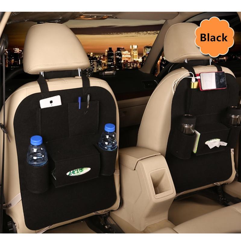 Coche 2x Frontal cubiertas de asiento Protector Para Audi A4 S Line
